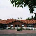 Kindergarten Sibbesse Ansicht Süd