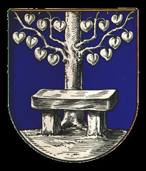 Ortschaft Adenstedt