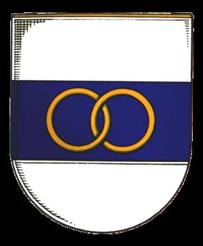 Ortschaft Eberholzen