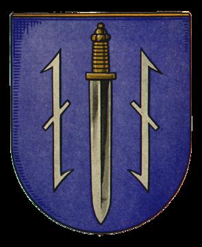 Ortschaft Sibbesse