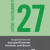 170821_Anlage 1_PI_Ankündigung Grüne Hausnummer.png