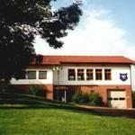 Dorfgemeinschaftshaus Petze