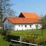 Dorfgemeinschaftsraum Sellenstedt