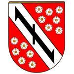 Wappen Gemeinde Sibbesse