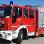 LF Adenstedt [(c) Gemeinde Sibbesse]