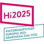 Hildesheim als Kulturhauptstadt Europas 2025 - Homepage geht online