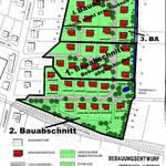 Baugebiet 'Am Sonnenberg', Almstedt [(c) Gemeinde Sibbesse]