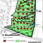 Baugebiet Almstedt 'Am Sonnenberg' [(c) Gemeinde Sibbesse]