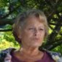 Liselotte Herwig