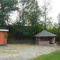 Grillhütte Petze [(c) Gemeinde Sibbesse]
