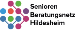 Logo Seniorenberatung Hildesheim